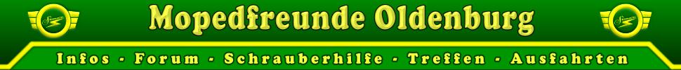 An den Beitrag angehängtes Bild: http://www.mopedfreunde-oldenburg.de/assets/images/Banner_MFO.png